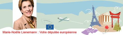 Logo-blog-europe