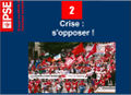 "Lire le document ""Crise : s'opposer !"""