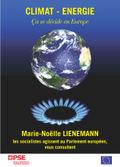 Brochure-climat