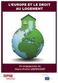 L'Europe et le droit au logement - Télécharger