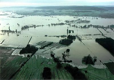 Meuse_inondation