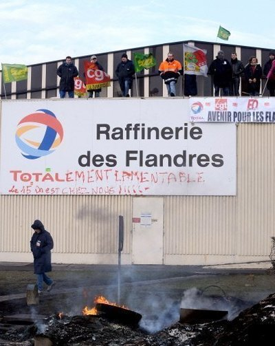 Total flandres_1266755291189-2-0