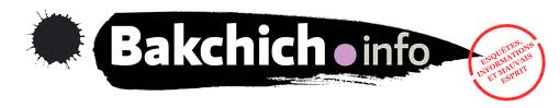 Bachchich info