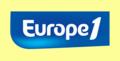 Logo_Europe1