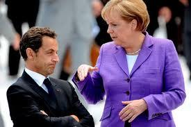 Sommet européen octobre
