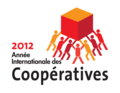 Annee_internationale_coop_S