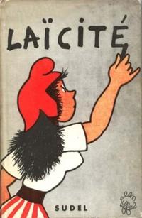 Medium_laicite2