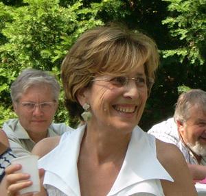 Marienoellelienemann