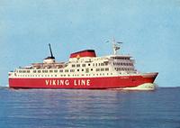 Viking5_01