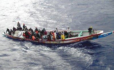 Espagneimmigrationcayucosalvamentom