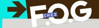 Fond_article_chez_fog_1