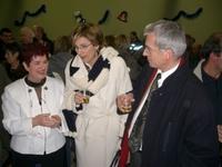 Mme_le_maire_de_puyderic