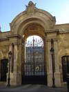 Elysee_palace_entrance_dsc00799