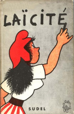 http://lienemann.typepad.fr/photos/uncategorized/2007/05/15/medium_laicite2.jpg