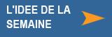 Boutonidee