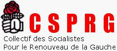 Logocsprg