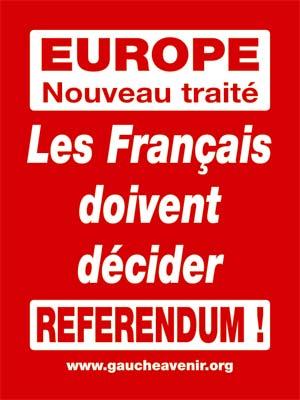 Affichereferendumpetit