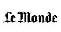 Logo_le_monde_196_104