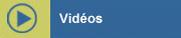 Logovideos2